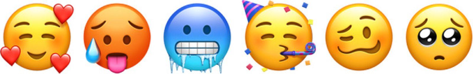 Roblox Addon Emojis How To Use Emoji On Mac Macrumors