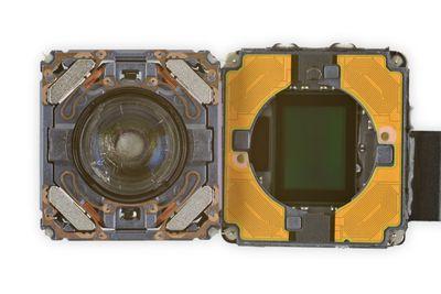 ifixit iphone 12 camera
