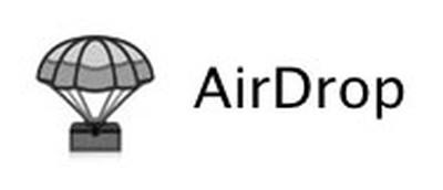 091702 airdrop