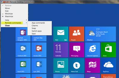 windows8_remote_desktop