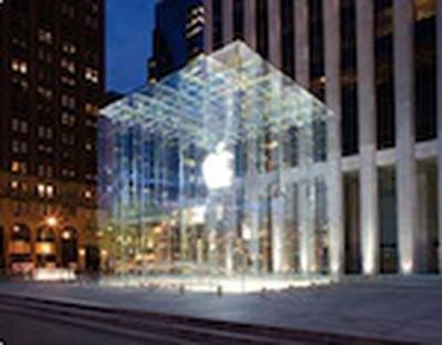 230355 apple store fifth avenue