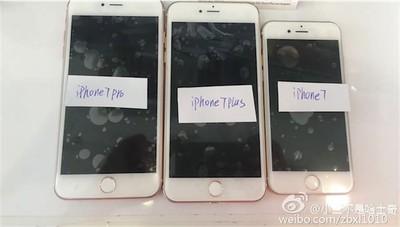 iphone7plusprofront