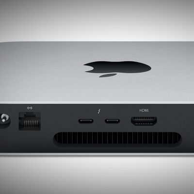 m1 mac mini vignette