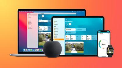 homekit devices feature orange3