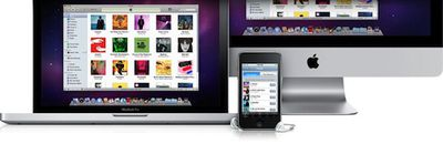 114402 itunes devices