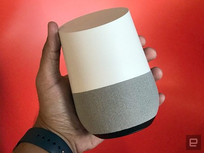 google-home-reviews-1