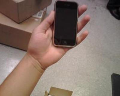 iphone2b
