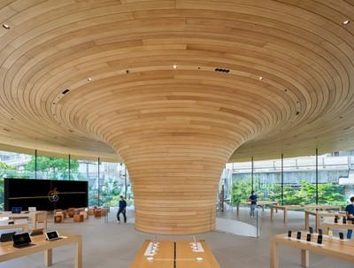 apple nso bangkok freestanding displays 07282020