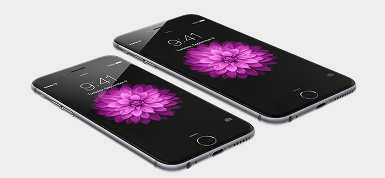 Apple Said to Be Stopping Use of TLC NAND Flash in iPhone ...
