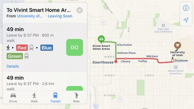 apple-maps-salt-lake-city-transit-2