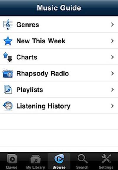 094932 rhapsody app 1
