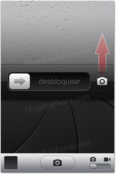 ios51preview 21