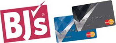 BJ-MasterCard