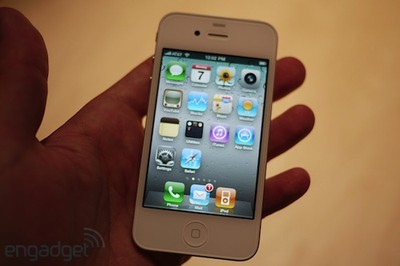 164250 engadget white iphone 4
