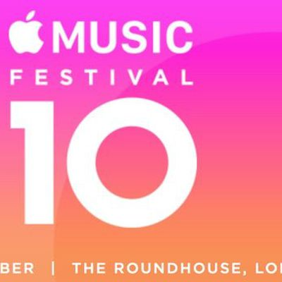 applemusicfestival10