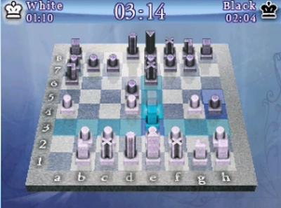 222941 battle 300