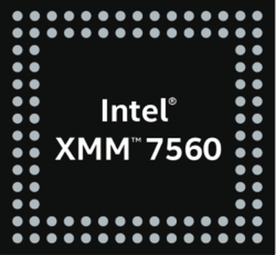 XMM7560