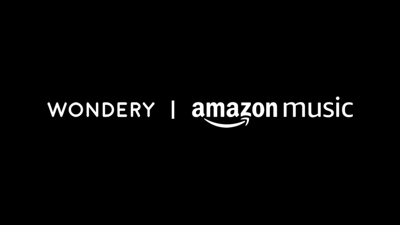 Amazon Acquires Podcast Startup Wondery