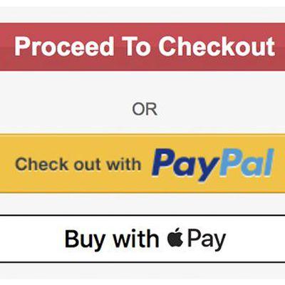 rite aid apple pay