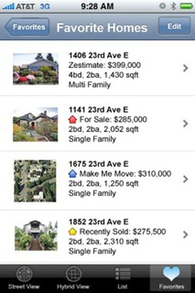 161747 zillow 2