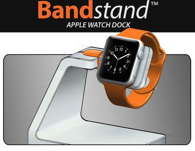 bandstand-apple-watch
