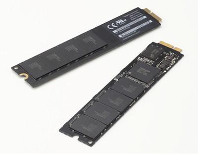 003109 101104 Blade SSD