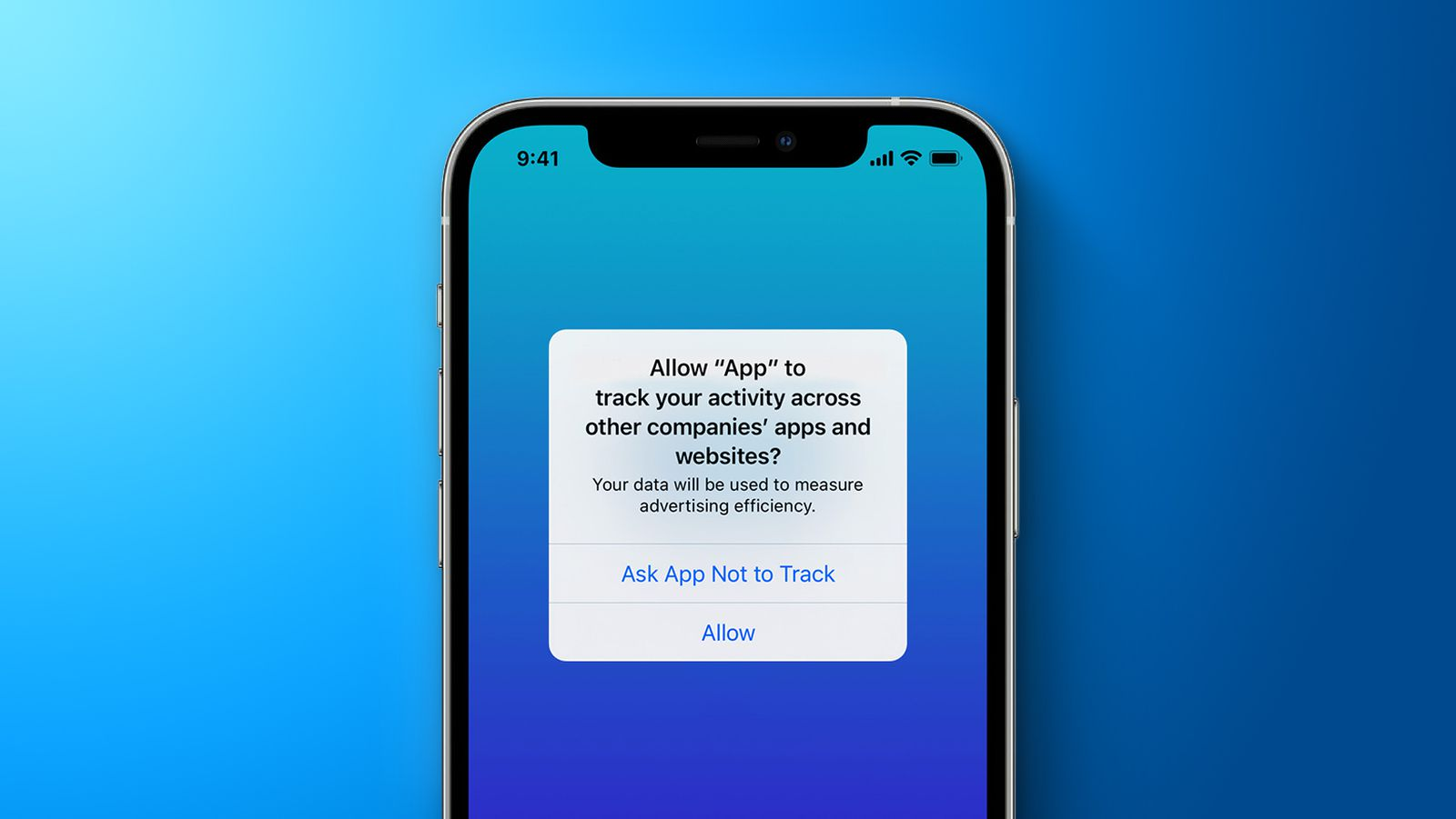 Apple is facing increasing pressure to tighten its App Tracking Transparency rules after it was found that third parties are using workarounds to iden
