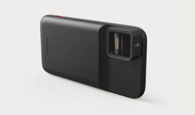 moment battery photo case iphone xs 1