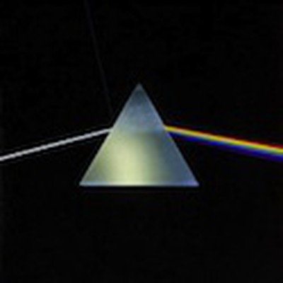 102257 dark side of the moon