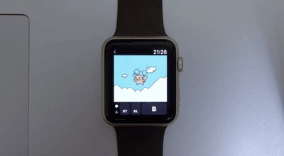applewatchpokemonyellow2