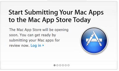 210758 macappstore
