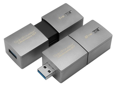kingston-2tb-flash-drive