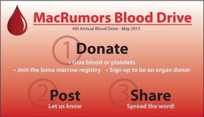 blood_drive_2015