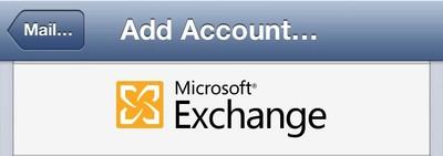 ios_exchange_setup