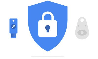 googleadvancedprotection