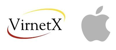virnetx apple