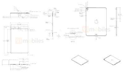 37401 70208 ipad 2020 schematics xl