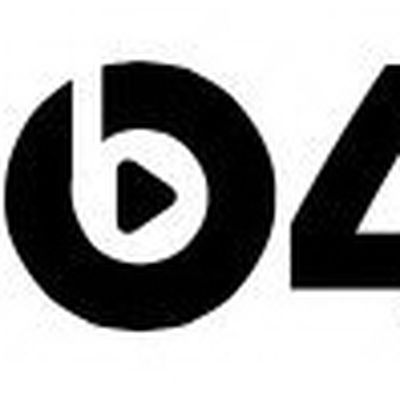 Beats 1 2 3 4 5