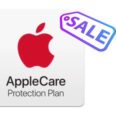 airpods and apple care