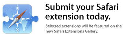 144145 safari extensions gallery