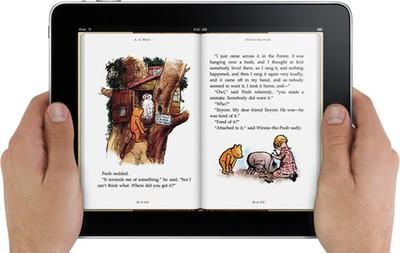 105037 ibooks winnie the pooh