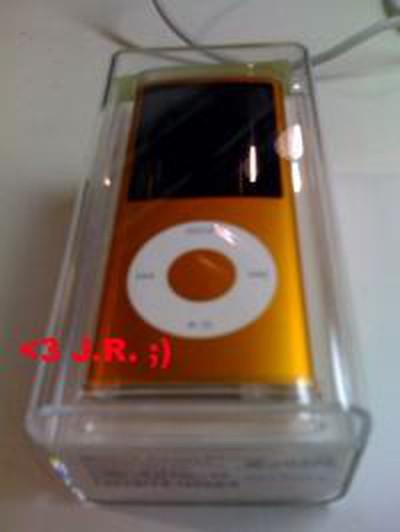 233313 ipod nano 4g spy1 200