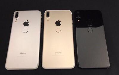 iphone8clone2