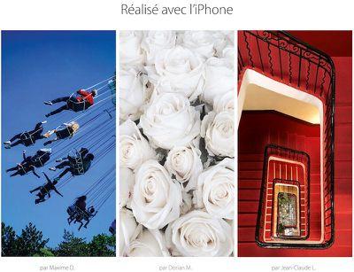 apple bastille day image
