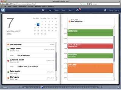 091708 mobileme calendar beta