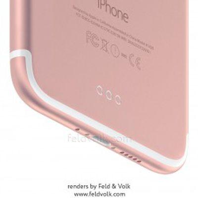 fv iphone 7 render bottom