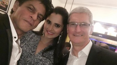 sania-srk-cook-m