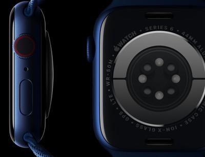 applewatchseries6design 1