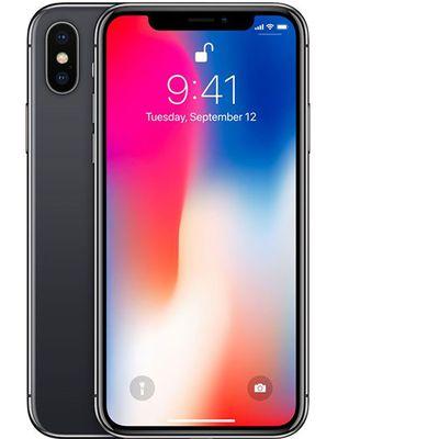 iphonexdesign 1