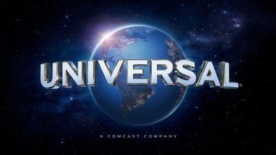 universal logo new e1566859626396